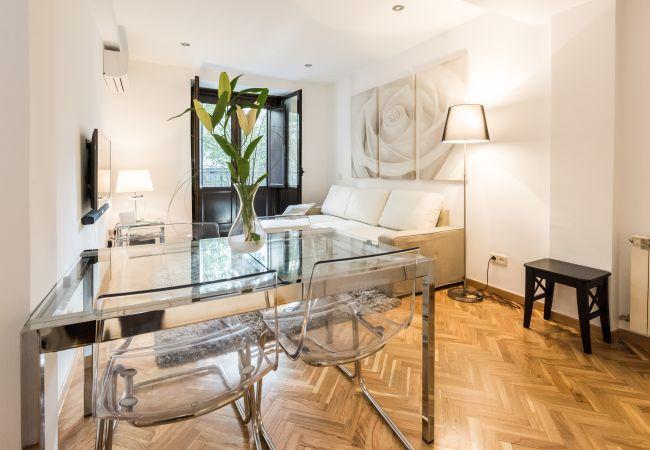 Appartement de vacances Malasaña Boutique - MADFlats Collection (2205089), Madrid, , Madrid, Espagne, image 8