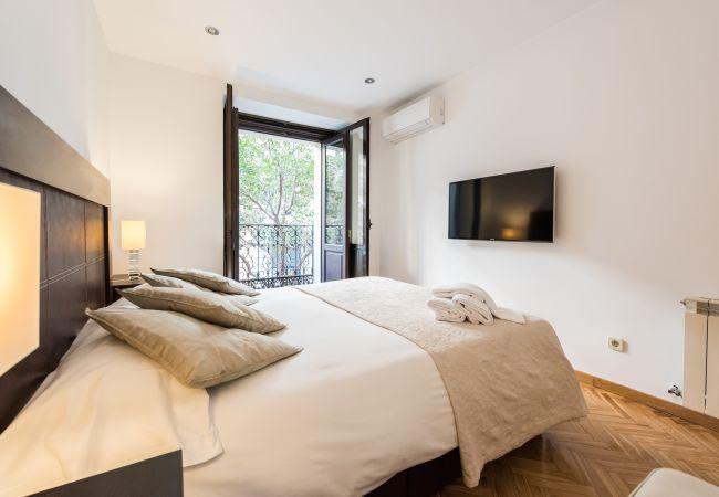 Appartement de vacances Malasaña Boutique by Madflats Collection (2205089), Madrid, , Madrid, Espagne, image 10