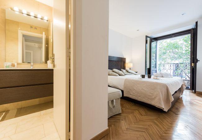 Appartement de vacances Malasaña Boutique - MADFlats Collection (2205089), Madrid, , Madrid, Espagne, image 13