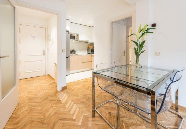 Appartement de vacances Malasaña Boutique - MADFlats Collection (2205089), Madrid, , Madrid, Espagne, image 17