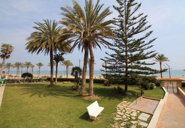 Appartement de vacances LOFT PLAYA MUCHAVISTA (2411657), El Campello, Costa Blanca, Valence, Espagne, image 10