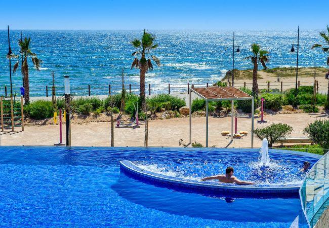Ferienwohnung Yulia (2146305), Torrevieja, Costa Blanca, Valencia, Spanien, Bild 24