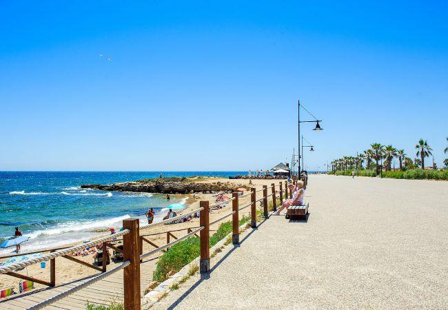 Ferienwohnung Yulia (2146305), Torrevieja, Costa Blanca, Valencia, Spanien, Bild 47