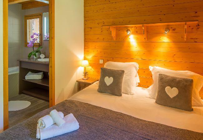 Ferienhaus Chalet Skis aux pieds à Chamonix-Argentière (2195156), Chamonix Mont Blanc, Hochsavoyen, Rhône-Alpen, Frankreich, Bild 11