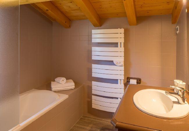 Ferienhaus Chalet Skis aux pieds à Chamonix-Argentière (2195156), Chamonix Mont Blanc, Hochsavoyen, Rhône-Alpen, Frankreich, Bild 12