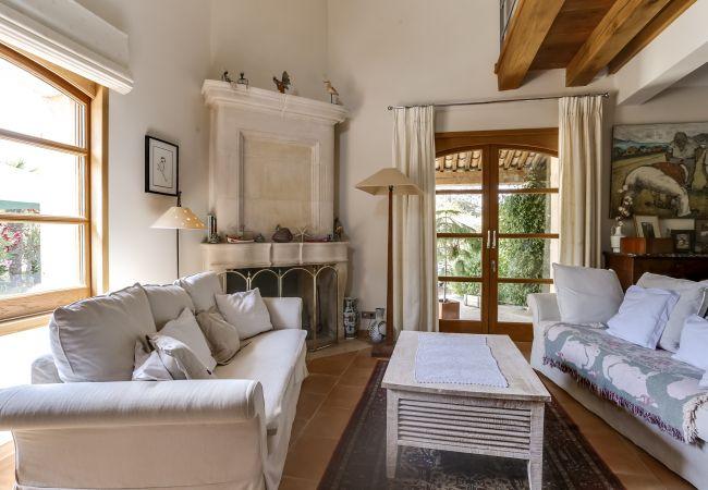 Ferienhaus Ravissante villa provençale avec piscine à Saint-R (2195157), Saint Raphaël, Côte d'Azur, Provence - Alpen - Côte d'Azur, Frankreich, Bild 10