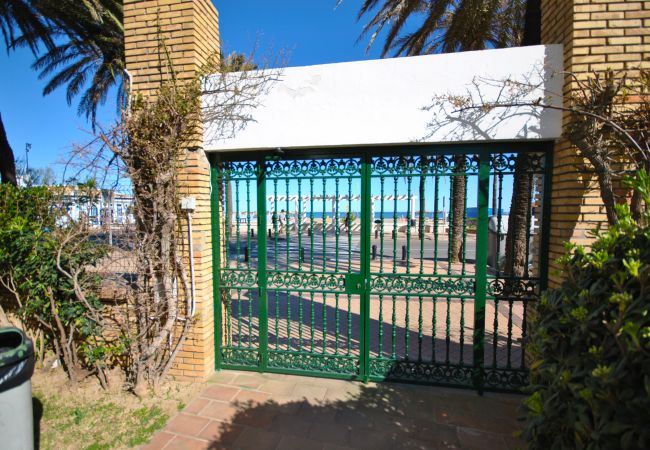 Ferienwohnung Cubo's Apartamento Ronda Fuengirola (2334720), Fuengirola, Costa del Sol, Andalusien, Spanien, Bild 20