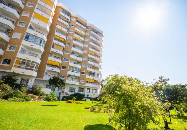 Ferienwohnung Cubo's Apartamento Ronda Fuengirola (2334720), Fuengirola, Costa del Sol, Andalusien, Spanien, Bild 31