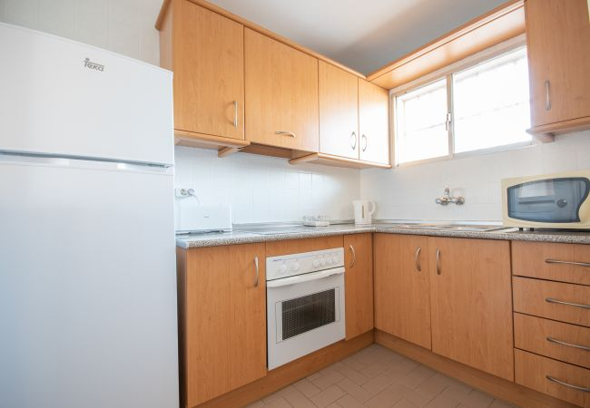 Ferienwohnung Cubo's Apartamento Ronda Fuengirola (2334720), Fuengirola, Costa del Sol, Andalusien, Spanien, Bild 14