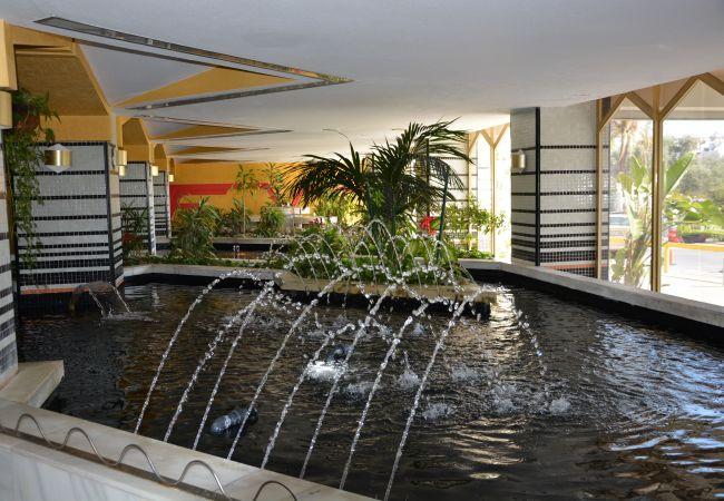 Ferienwohnung Cubo's Apartamento 1001 Benal Beach (2334721), Fuengirola, Costa del Sol, Andalusien, Spanien, Bild 44