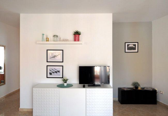Appartement de vacances Adeje Sea View (2181461), Adeje, Ténérife, Iles Canaries, Espagne, image 4