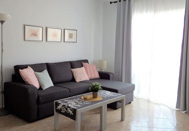 Appartement de vacances Adeje Sea View (2181461), Adeje, Ténérife, Iles Canaries, Espagne, image 5