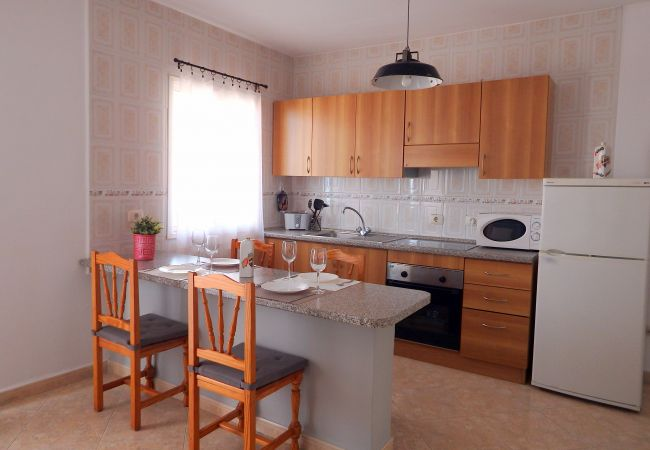 Appartement de vacances Adeje Sea View (2181461), Adeje, Ténérife, Iles Canaries, Espagne, image 8