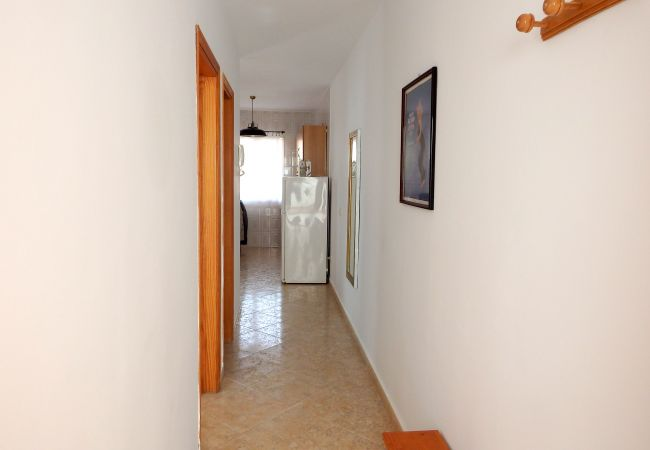 Appartement de vacances Adeje Sea View (2181461), Adeje, Ténérife, Iles Canaries, Espagne, image 14