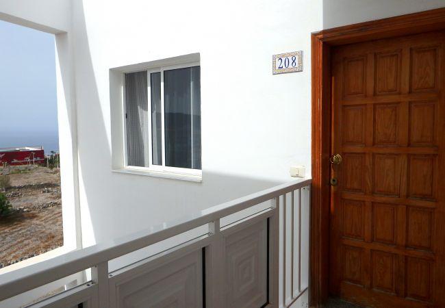 Appartement de vacances Adeje Sea View (2181461), Adeje, Ténérife, Iles Canaries, Espagne, image 16