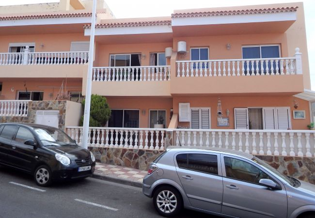 Appartement de vacances Adeje Sea View (2181461), Adeje, Ténérife, Iles Canaries, Espagne, image 19