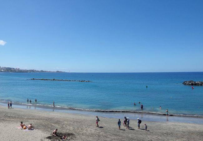 Appartement de vacances Adeje Sea View (2181461), Adeje, Ténérife, Iles Canaries, Espagne, image 21