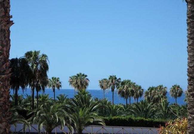 Appartement de vacances Adeje Sea View (2181461), Adeje, Ténérife, Iles Canaries, Espagne, image 24