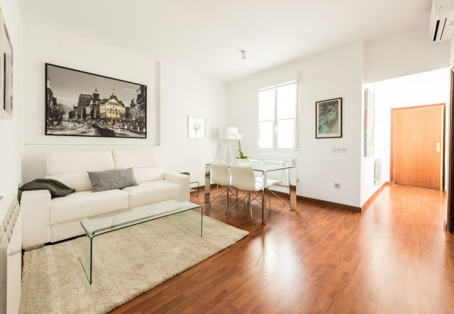 Ferienwohnung Corazón de Chueca by Madflats Collection (2205097), Madrid, , Madrid, Spanien, Bild 21