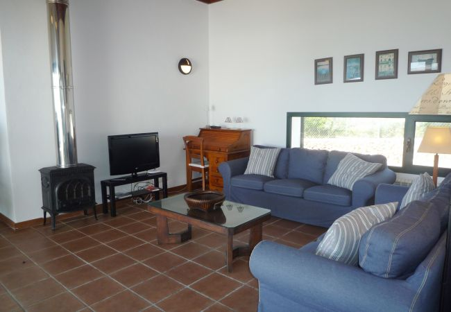 Ferienhaus Villa MARI CARMEN (2470544), Punta Prima, Menorca, Balearische Inseln, Spanien, Bild 10
