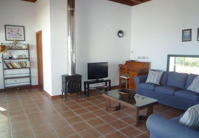 Ferienhaus Villa MARI CARMEN (2470544), Punta Prima, Menorca, Balearische Inseln, Spanien, Bild 11