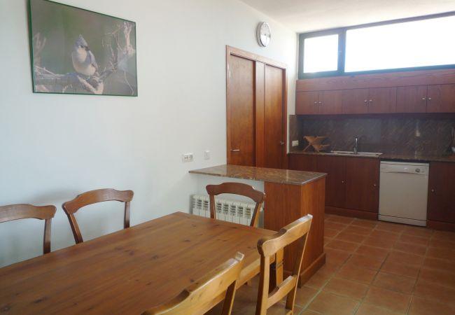 Ferienhaus Villa MARI CARMEN (2470544), Punta Prima, Menorca, Balearische Inseln, Spanien, Bild 13