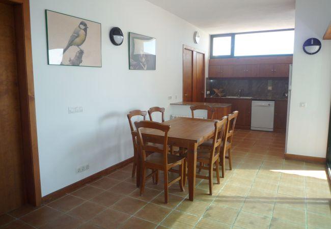 Ferienhaus Villa MARI CARMEN (2470544), Punta Prima, Menorca, Balearische Inseln, Spanien, Bild 14