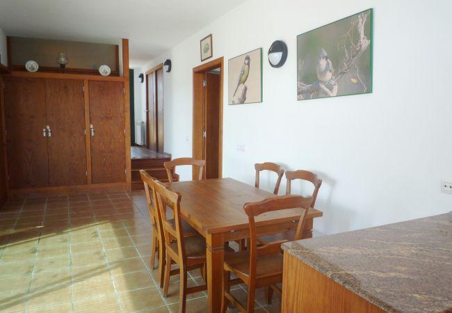Ferienhaus Villa MARI CARMEN (2470544), Punta Prima, Menorca, Balearische Inseln, Spanien, Bild 15