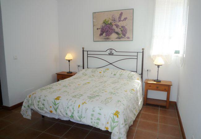 Ferienhaus Villa MARI CARMEN (2470544), Punta Prima, Menorca, Balearische Inseln, Spanien, Bild 16