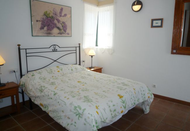 Ferienhaus Villa MARI CARMEN (2470544), Punta Prima, Menorca, Balearische Inseln, Spanien, Bild 17