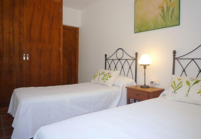 Ferienhaus Villa MARI CARMEN (2470544), Punta Prima, Menorca, Balearische Inseln, Spanien, Bild 20