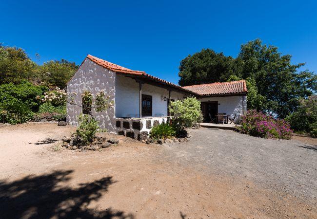 Ferienhaus GC49 RURAL HOUSE IN NATURAL PARK (2195237), Moya, Gran Canaria, Kanarische Inseln, Spanien, Bild 1