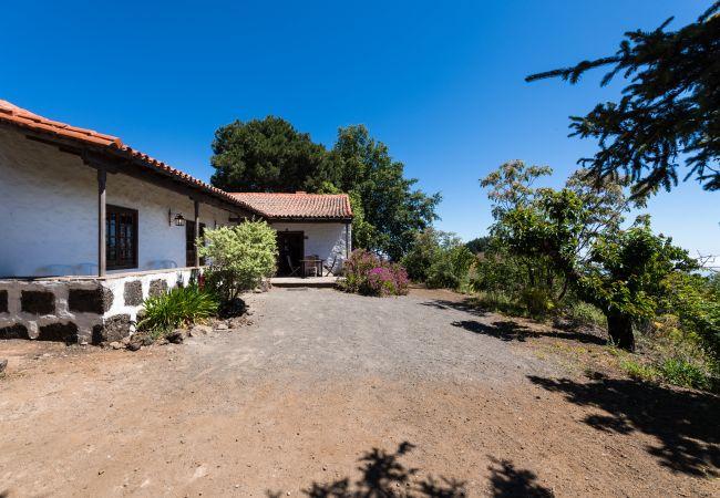 Ferienhaus GC49 RURAL HOUSE IN NATURAL PARK (2195237), Moya, Gran Canaria, Kanarische Inseln, Spanien, Bild 2