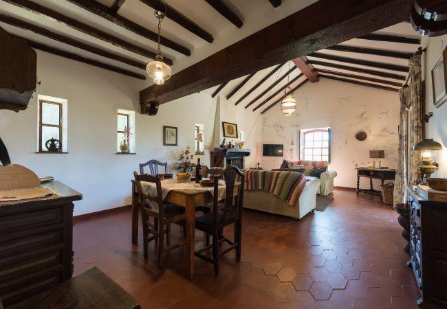 Ferienhaus GC49 RURAL HOUSE IN NATURAL PARK (2195237), Moya, Gran Canaria, Kanarische Inseln, Spanien, Bild 11