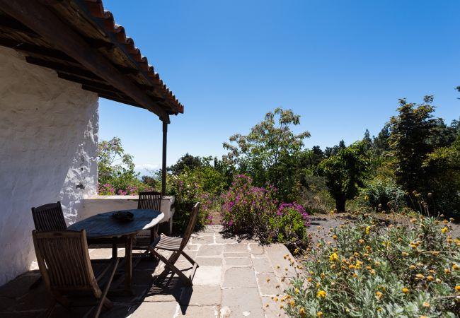 Ferienhaus GC49 RURAL HOUSE IN NATURAL PARK (2195237), Moya, Gran Canaria, Kanarische Inseln, Spanien, Bild 30