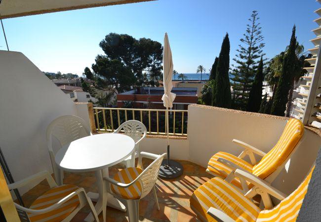 Ferienwohnung NURIA CAMBRILS II (2197309), Cambrils, Costa Dorada, Katalonien, Spanien, Bild 1
