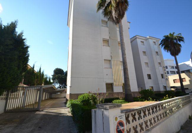 Ferienwohnung NURIA CAMBRILS II (2197309), Cambrils, Costa Dorada, Katalonien, Spanien, Bild 23