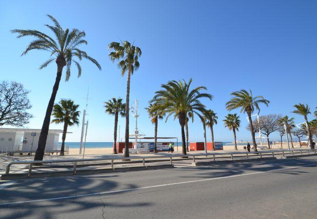 Ferienwohnung NURIA CAMBRILS II (2197309), Cambrils, Costa Dorada, Katalonien, Spanien, Bild 33