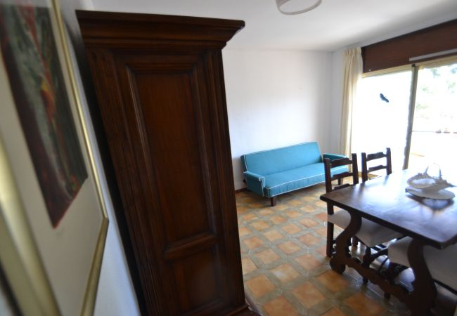 Ferienwohnung NURIA CAMBRILS II (2197309), Cambrils, Costa Dorada, Katalonien, Spanien, Bild 8