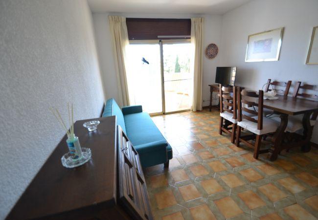 Ferienwohnung NURIA CAMBRILS II (2197309), Cambrils, Costa Dorada, Katalonien, Spanien, Bild 17