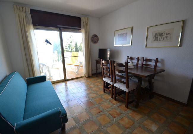 Ferienwohnung NURIA CAMBRILS II (2197309), Cambrils, Costa Dorada, Katalonien, Spanien, Bild 6