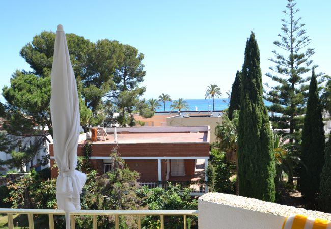 Ferienwohnung NURIA CAMBRILS II (2197309), Cambrils, Costa Dorada, Katalonien, Spanien, Bild 20