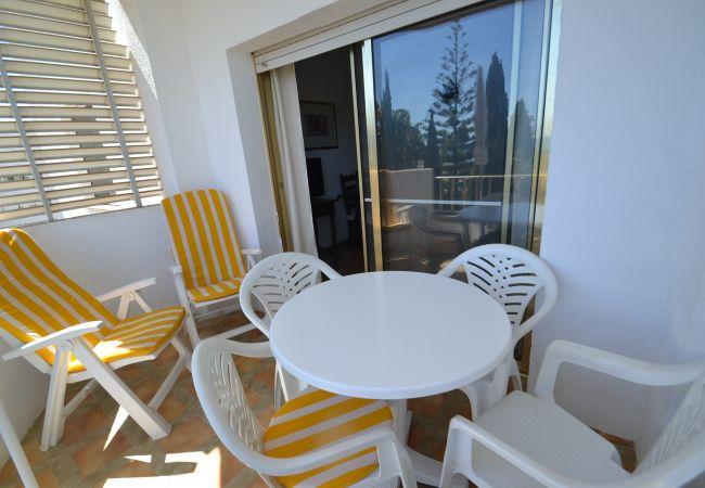 Ferienwohnung NURIA CAMBRILS II (2197309), Cambrils, Costa Dorada, Katalonien, Spanien, Bild 4
