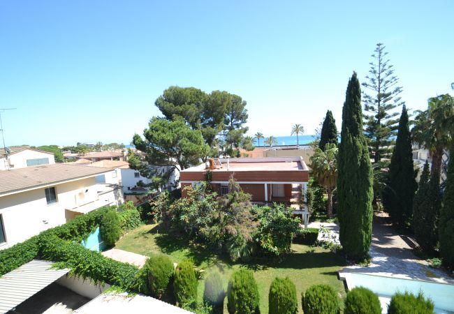Ferienwohnung NURIA CAMBRILS II (2197309), Cambrils, Costa Dorada, Katalonien, Spanien, Bild 3