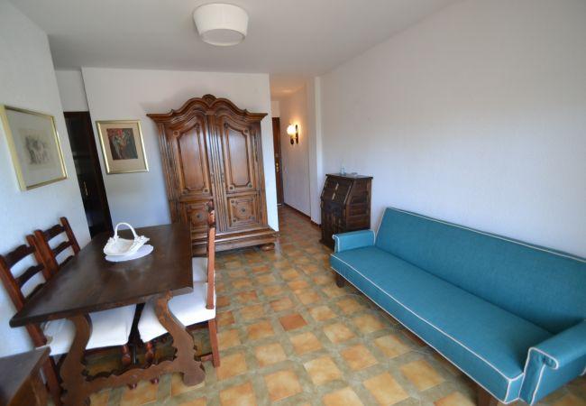 Ferienwohnung NURIA CAMBRILS II (2197309), Cambrils, Costa Dorada, Katalonien, Spanien, Bild 7