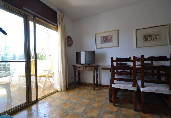 Ferienwohnung NURIA CAMBRILS II (2197309), Cambrils, Costa Dorada, Katalonien, Spanien, Bild 5