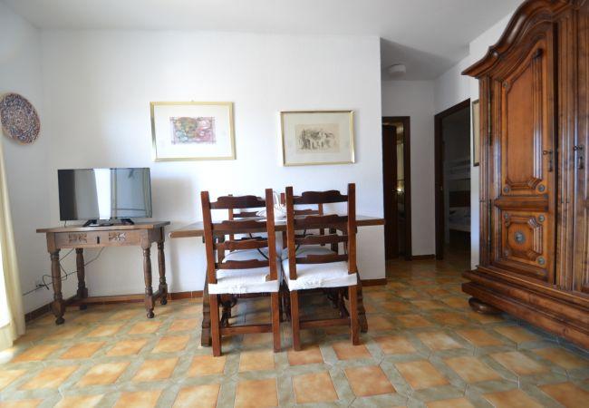 Ferienwohnung NURIA CAMBRILS II (2197309), Cambrils, Costa Dorada, Katalonien, Spanien, Bild 9