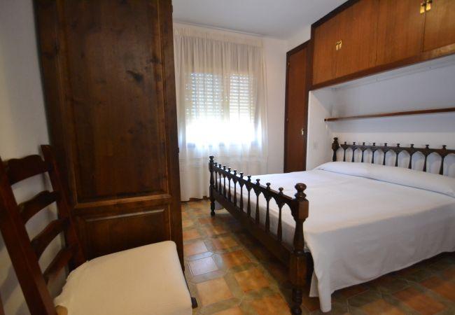 Ferienwohnung NURIA CAMBRILS II (2197309), Cambrils, Costa Dorada, Katalonien, Spanien, Bild 14