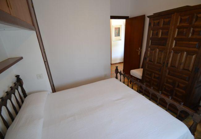 Ferienwohnung NURIA CAMBRILS II (2197309), Cambrils, Costa Dorada, Katalonien, Spanien, Bild 13