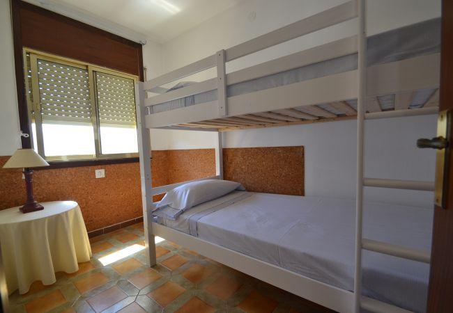Ferienwohnung NURIA CAMBRILS II (2197309), Cambrils, Costa Dorada, Katalonien, Spanien, Bild 15